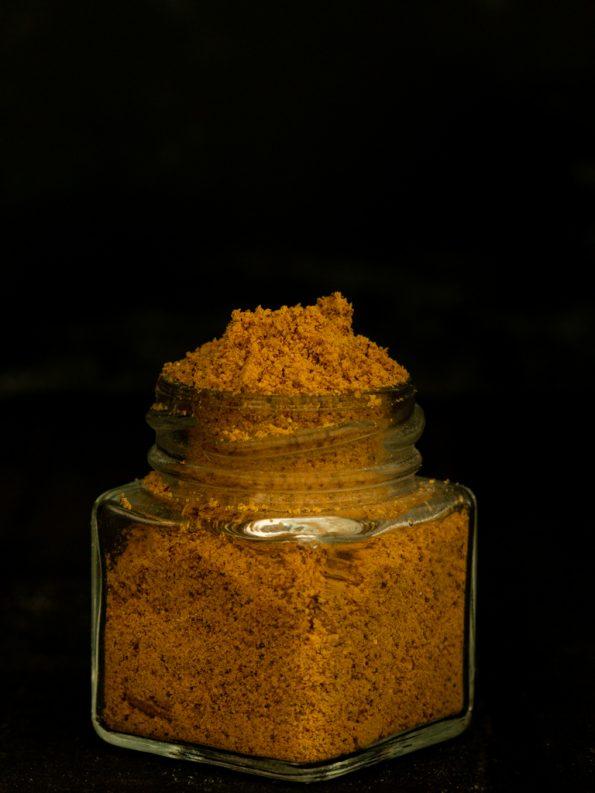 Vangibath Powder