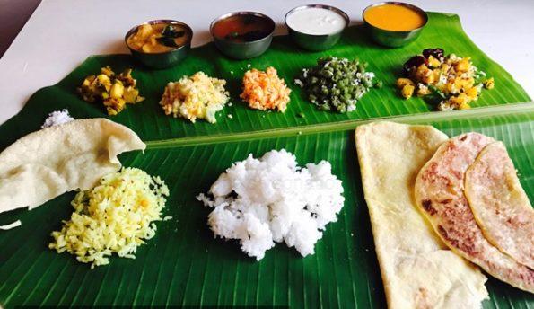Madhwa Brahmins Food Recipe Related Keywords & Suggestions